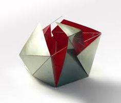 folding designer - Google keresés