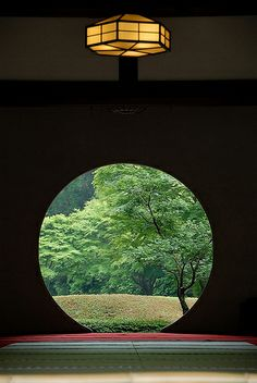 Zen gardens Meigetsu-in, Japan Japanese Design, Japanese Art, Japanese Interior, Japanese Style, Photo Japon, Japan Photo, Japon Tokyo, Art Asiatique, Japanese Architecture