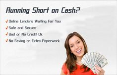 Instant payday loans non broker picture 9