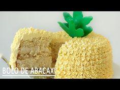 MODO DE PREPARAR VEJA O VIDEO A BAIXO>>> https://youtu.be/O-GmlcbApS0