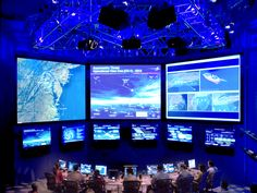 Lockheed Martin offers a level of expertise in ground, airborne and space ISR systems unmatched in the industry. For decades, we have provided transformational ISR solutions for all U.S. military services as well as the governments of many nations.
