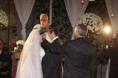 Assessoria e Organização de Eventos Sociais Especializada em Casamento