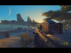 cool STAR CITIZEN - 24 Minutes of EPIC Gameplay (Open Universe Sandbox Game) CitizenCon 2016 Check more at http://sherwoodparkweather.com/star-citizen-24-minutes-of-epic-gameplay-open-universe-sandbox-game-citizencon-2016/