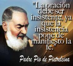 Scripture Verses, Bible, Catholic Prayers, Patron Saints, Spanish Quotes, God Is Good, Believe In You, Nostalgia, Motivational Quotes