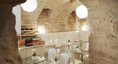 Hôtel Caron, Paris, France - Booking.com
