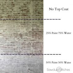 to: Faux Brick Wall White Washing Brick White Washing Brick Faux Brick Walls, Brick Paneling, Painted Brick Walls, White Wash Fireplace Brick, Brick Painted White, French Country Fireplace, Faux Brick Wall Panels, Brick Veneer Wall, Brick Fireplace Wall