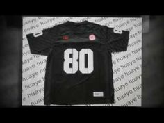 Go and visit http://xhgy.cn for NCAA FootBall jerseys Nebraska Cornhuskers Kenny Bell 80 Red Jerseys with authentic quality at discount. The player's number, name embroidered on center of back, chest and shoulders,Team Logo embroidered on sleeves. It is suitable, and the price is very favorable.