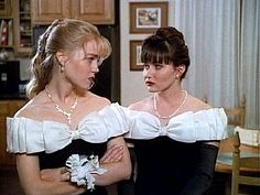 90210 style..who didn't have this dress in the 90s