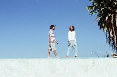shop the breeze collection at http://www.assemblylabel.com/index.php/shop-womens/breeze-collection-01.html