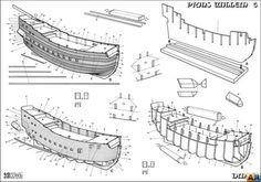 sailboats model drawings: 19 thousand images found in Yandeks. Model Sailing Ships, Model Ships, Model Ship Building, Boat Building, Free Paper Models, Black Pearl Ship, Ship Paintings, Ship Of The Line, Wooden Ship