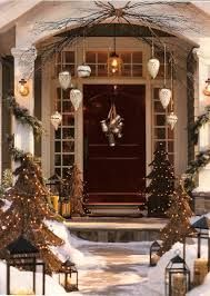 christmas decorations ideas - Google Search