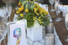 Wedding by All You Need is Love Events, Photography by Jennifer Roper Photography