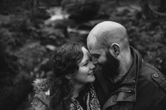Northern Ireland Portrait Photography, Tollymore Forest Park