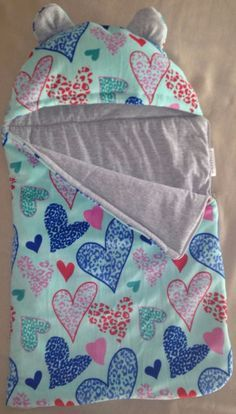 Baby Set, Love Sewing, Sewing For Kids, Baby Sewing Projects, Baby Store, Baby Crafts, Sleeping Bag, Kids And Parenting, Baby Dress