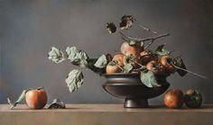Nature Morte | Gianluca CORONA