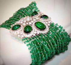 rubies.work/… 0695-sapphire-ring/ Scavia Emerald