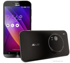 Asus Zenfone2 Smartphone Review - First 4GB RAM Smartphone