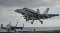 Washington tue plus de civils que de terroristes au Moyen-Orient