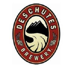 Deschutes Brewery named by Outside as one of the ten places to work in the United States