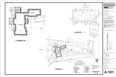 Construction-Documents