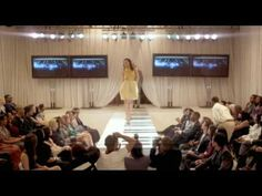 Music video by Mary Mary performing God In Me. (c) 2009 Sony Music Entertainment