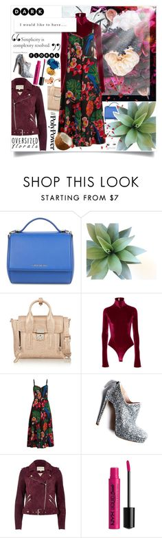 """Here goes nothing 