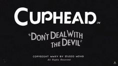 Cuphead reintroduces 1930s style animation to modern gaming   There are a lot of fans of Disney and its different releases of animation throughout the decades. In fact saying they have a lot of fans is an understatement. Disney has been in the animation business since the 1920s and theyve progressed and evolved with the times in the past 92 years. So if youre an actual fan of animation you can see how the style has changed from the birth of animation in the 1920s and 1930s to today. However…