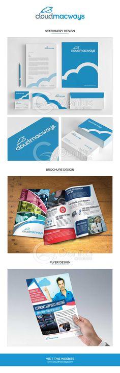 #Stationerydesignservice #Beststationerydesignservice #Affordablestationerydesignservice #professionalstationerydesignservice