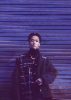 Leo, Vixx Members, Ravi Vixx, Z Cam, Jellyfish Entertainment, Korean People, Best Rapper, Celebrity Dads, Celebrity Style