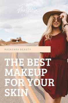 Learn everything there is to know about Maskcara Beauty and how easy it is to apply a flawlesss, natural look within minutes. Beauty And The Best, Beauty 101, Makeup For Moms, Maskcara Beauty, Skin Cream, Simple Makeup, Natural Looks, Dry Skin, Makeup Yourself