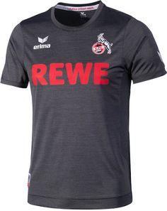 1. FC Köln third 16/17