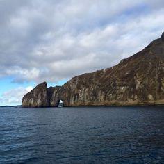 Sailing on Maya - From Isla San Cristobal to Isla Isabela,. Maya, Sailing, Water, Outdoor, Saint Christopher, Islands, Candle, Gripe Water, Outdoors