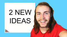 In today's video i briefly talk about my new ideas on how we can create a more meaningful music experience with each other. Talk To Me, Canning, News, Random, Home Canning, Conservation