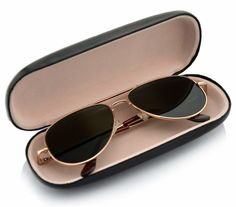 MDTEK@ Anti-Spy Glasses Rear Mirror View Rearview Behind Spy Sunglasses Monitor and anti-tracking sunglasses look like an ordinary pair of sun glasses Spy Glasses, Aviator Glasses, Sports Sunglasses, Sunglasses Case, Spy Devices, Monitor, Spy Tools, Spy Gadgets, Speakers
