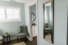 Venue: The Sycamore Winery Photography: Taylor Teppen Photography Oversized Mirror, Loft, Photography, Furniture, Home Decor, Photograph, Decoration Home, Room Decor, Fotografie