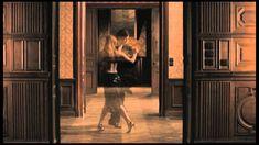 Frederic Francois - Amor Latino