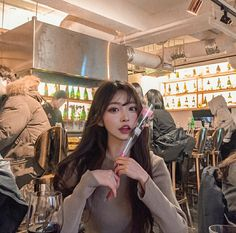 kim na hee Mode Ulzzang, Ulzzang Korean Girl, Cute Korean Girl, Asian Girl, Ulzzang Couple, Korean Beauty, Asian Beauty, Uzzlang Girl, Korean Couple