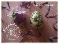 DIY Handmade: Karnawałowe maski do druku - 15 wzorów Crochet Flower Patterns, Crochet Flowers, Fabric Flowers, Sewing Patterns, Christmas Holidays, Christmas Crafts, Christmas Bulbs, Barbie, Crochet Projects