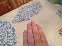 I have had horrible nails all my life and have used every product on the market including supplements . Since using Rejuvicote my nails are beautiful .