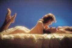 HEALTH SECURITY: SEX IS GOOD FOR HEALTH http://healthsecuritynews.blogspot.in/2015/01/sex-is-good-for-health.html