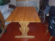 Kuvahaun tulos haulle pirtinpöytä