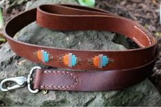 Walking your dog will be so much fun with these leashes from Seal of zAz, a collection of high quality leather leashes handmade by passionate artisans from Colombia. Dog Accessories, Cool Gifts, Pet Supplies, Your Dog, Dog Lovers, Seal, Artisan, Walking, Unique
