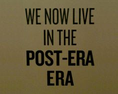 Slogans For The Early 21st Century | DOUGLAS COUPLAND