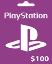 Get Free PlayStation Gift Card and Code with our Online PlayStation Generator  Choose Gift Card  - $20 playstation gift card - $50 playstation gift card - $100 playstation gift card  http://freegiftcodegenerators.com/PlayStation.html