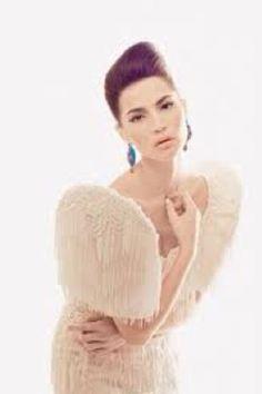 filipiniana/ mara clara/ baro't saya philippine couture Filipiniana Wedding, Filipiniana Dress, Wedding Gowns, Philippines Outfit, Barong Tagalog, Filipino Wedding, Filipina Beauty, Filipino Tattoos, Beautiful Gowns
