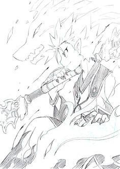 Youkai Watch, Twitter, Happy, Anime, Gera, Dibujo, Anime Shows, Happiness