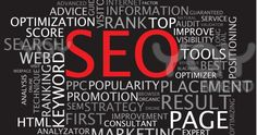 SEO Services in Los Angeles by Riserev is a proven team of SEO professionals, internet marketers, developers and designers. We are a business oriented website and internet marketing company. Increase leads and sales for your business with the leading SEO services in Los Angeles.