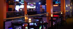 The Venue Minneapolis