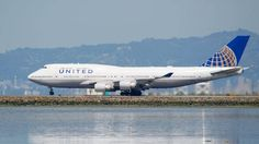 """How To Avoid Getting Stuck With United's """"Basic Economy"""" Tickets"""