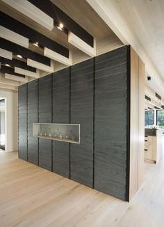 Gallery of Promised Land / Bates Masi Architects - 13  ~ Great pin! For Oahu architectural design visit http://ownerbuiltdesign.com